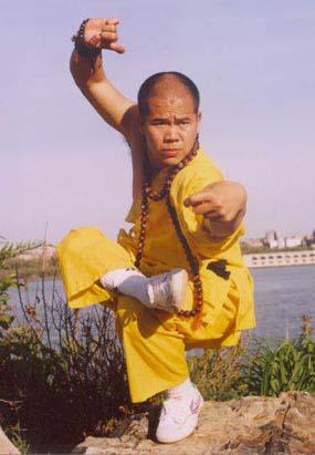 Shi Xing Peng